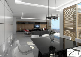 apartment-sale-rent-yarze-lebanon-beirut