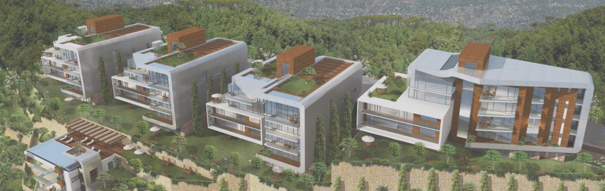 slide2-residential-aprtaments-lebanon